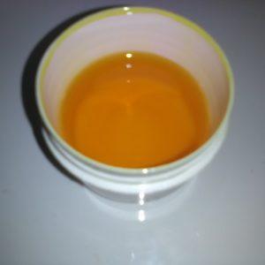 Vitamin A retinyl palmitate