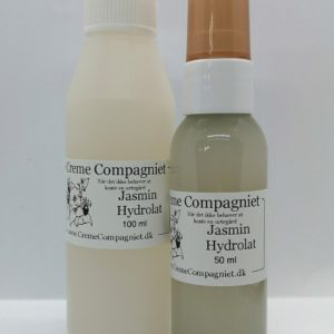 Jasminhydrolat