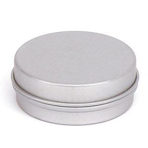 Alu krukke 15 ml