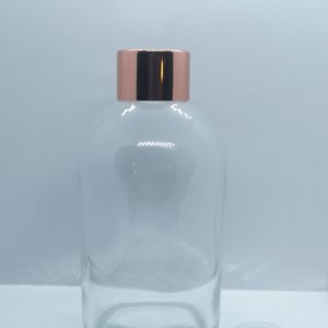 Glasflaske diffuser