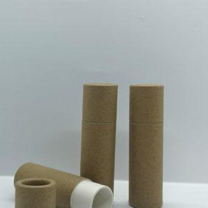 Eco læbepomade hylster