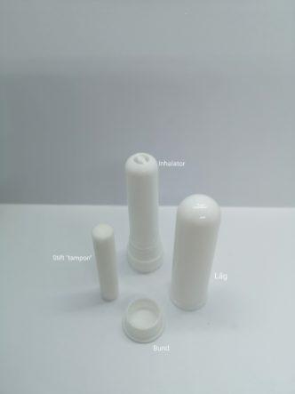 næseinhalator