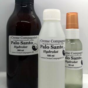 Palo Santo Hydrolat