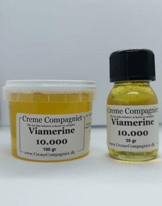 Viamirine 10000