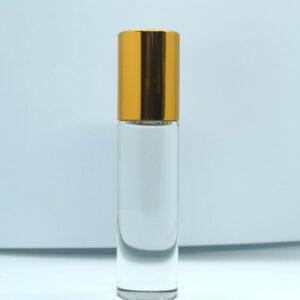 Røllike æterisk olie